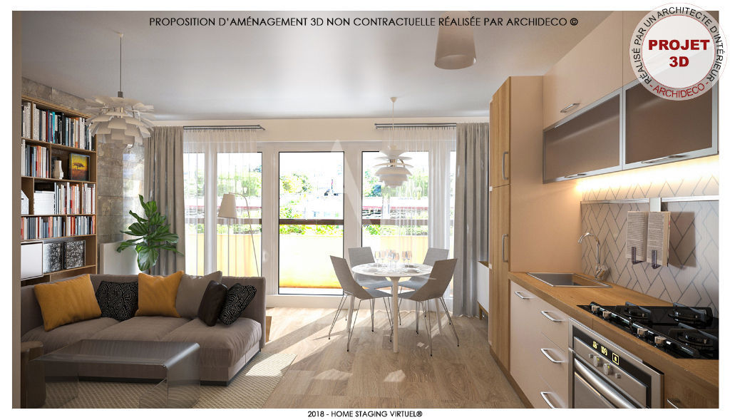 appartement-4-pieces-cave-parking-en-sous-sol