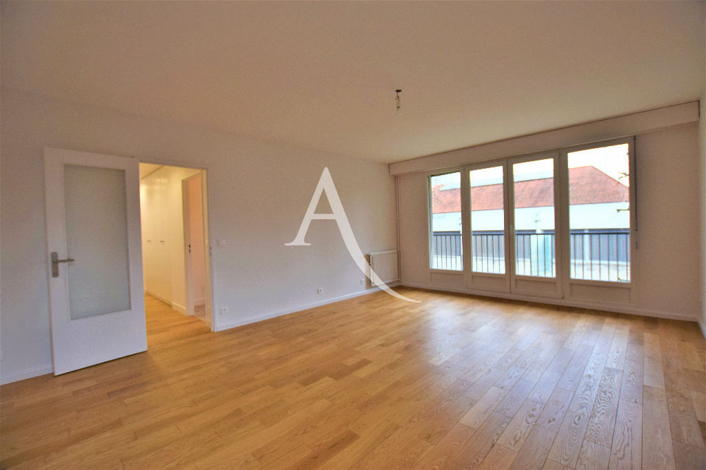 location-appartement-3-pieces